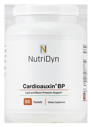 Cardioauxin BP