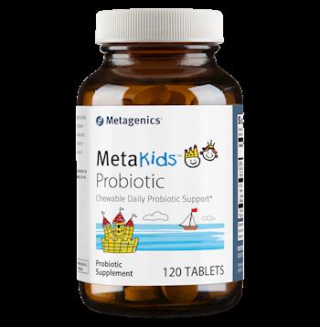metakids-120