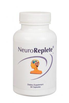 Buy NeuroReplete Online