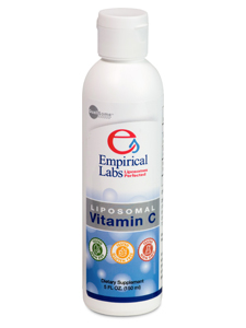 EMP007