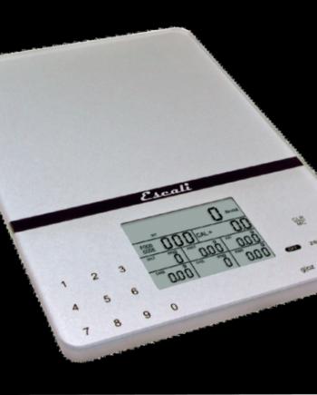 Cesto-scale-600x474