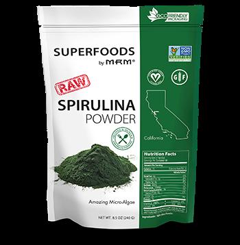 mrm-spirulina-powder