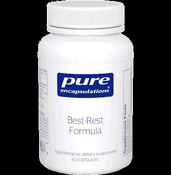 best-rest-pure-encapsulations