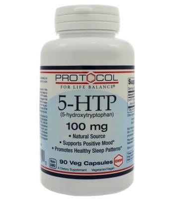 PT0002_front