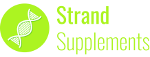 Strand Supplements